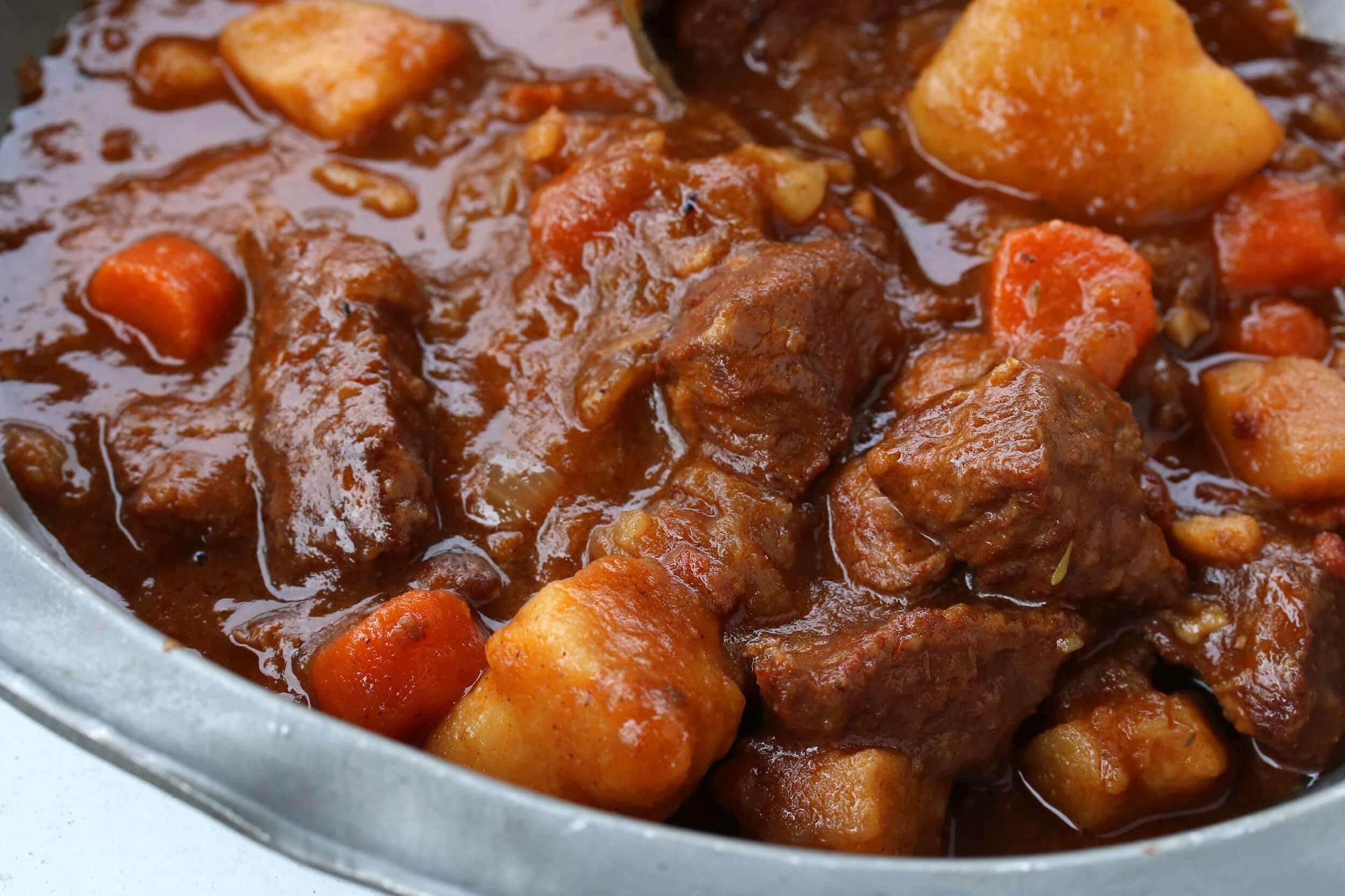 Guinness-Stew-4